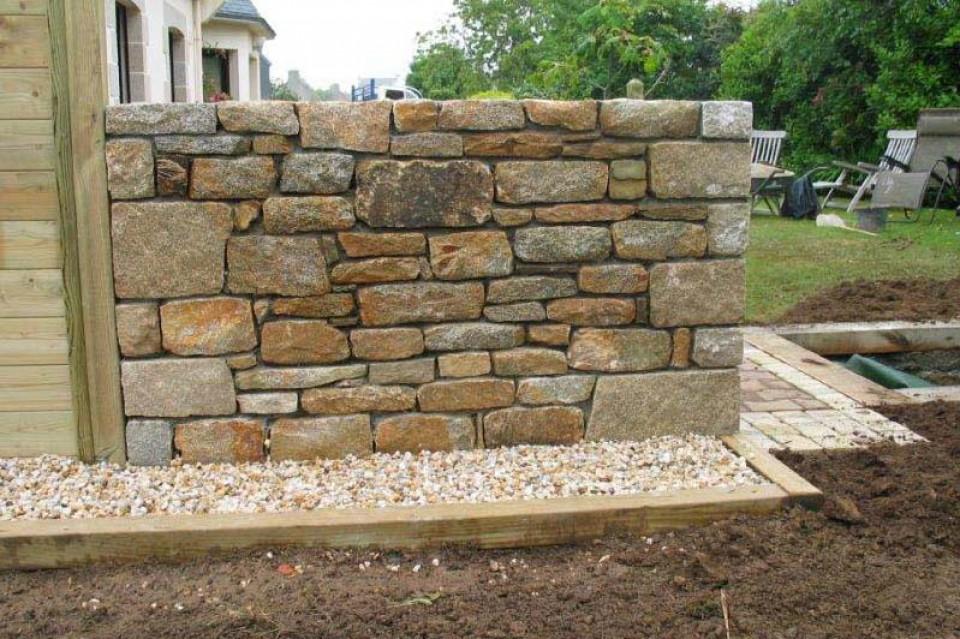 pepinieres-de-kerinval-creation-mur-pierre-pont-l-abbe-quimper-5-960x600
